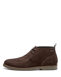 Checkered Skel Toe canvas sneakers