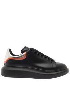 X ASICS Sportstyle TARTHER SD sneakers