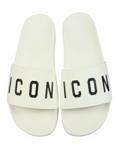 WALLABEE SUEDE LEATHER LACE-UP BOOTS