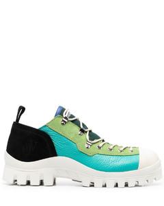 Men's Micah Double Strap Sandals - Khaki