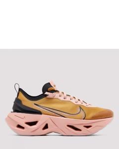 * Vista Grind Sneakers