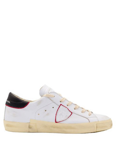 Wyatt Harness Ankle Boots