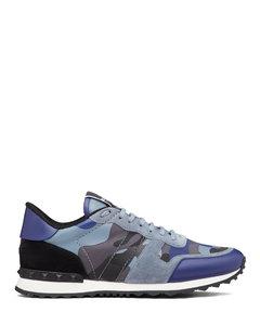 Sneakers men