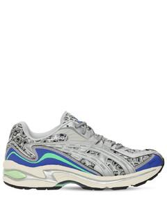 Awake Gel-preleus Sneakers