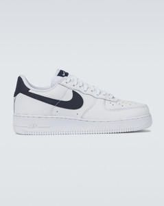Air Force 1 '07 Craft运动鞋
