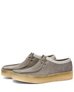 TechLoom Breeze跑步鞋