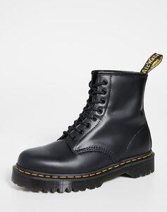 1460 Bex 8孔靴子