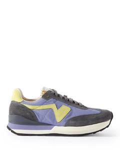 Clapham High Boot in Black