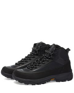 Superstar Penstar Classic sneakers in suede