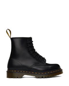 白色Tiziano运动鞋