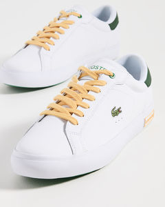 Leather Chelsea Boots in Black