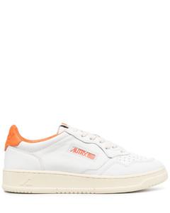 G-Hero Horsebit Sandals in Black