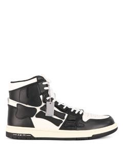 Skell Top Hi sneakers