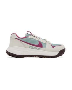 Welwyn Chelsea boot black