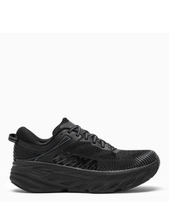 Black Bondi 7 sneakers