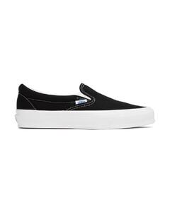 灰色Track Classic运动鞋