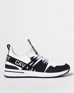 Prax 01 Sneakers in White