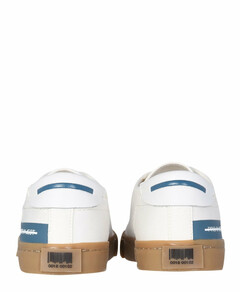 X Converse Turbodrk Chuck 70 canvas sneakers