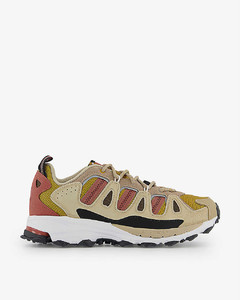 Eze Low Mondial 90 sneakers