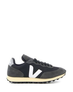 Low-Top Sneakers VY2S0E28 suede