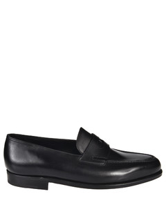 Lopez Loafers