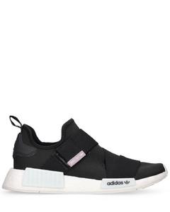 Royale高帮运动鞋
