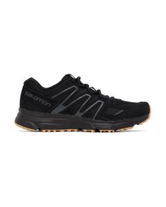 Hyperlight sneakers