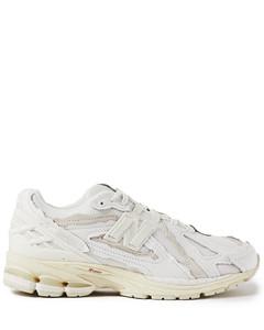 Ct70 Tie Dye Plaid Sneakers