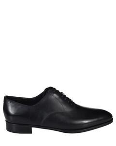 Garnier II Oxford Shoes