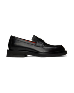 OG Sole Paisley hi-top sneakers