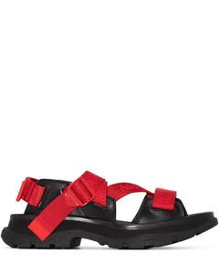 Lee运动鞋