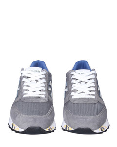 Calf Leather Pembrey Rodeo Loafers