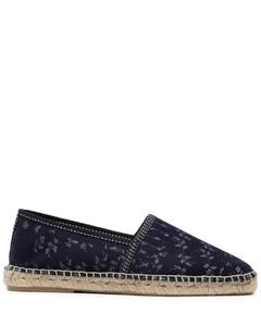 Loafers 0G0V0