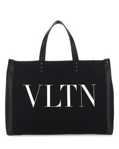 3 Baguette Backpack