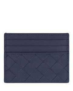 Santander Technical Fabric Backpack