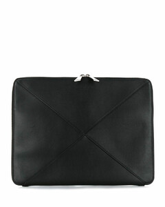 X Disney Small Backpack