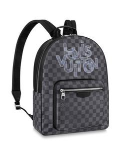 Josh Backpack