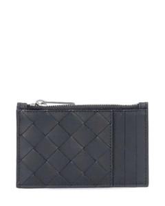 Chalk Sling Bag