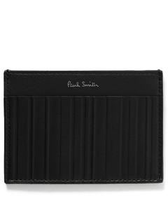 Spinner 84cm Aluminium Suitcase