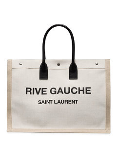 Rive Gauche手提包