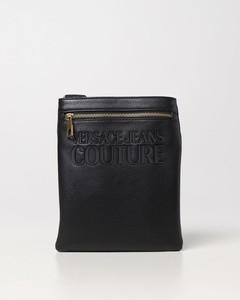 Spinner 76cm Aluminium Suitcase