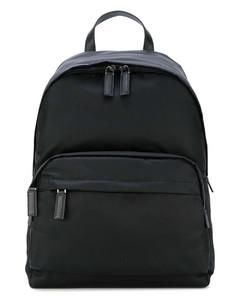 logo背包