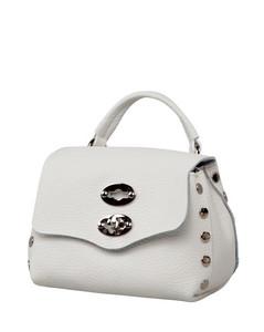 logo手提旅行袋