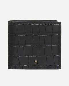 Xxl oversized belt bag