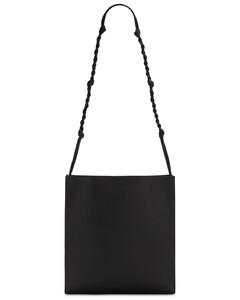 Large Tangle Leather Tote Bag