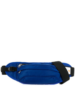 Interaction #5 Carhatt WIP belt bag