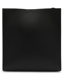 Goya laptop bag