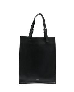 Icon Tiger Belt Bag