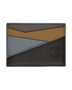 stud-trim wallet