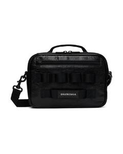 经典手提旅行袋